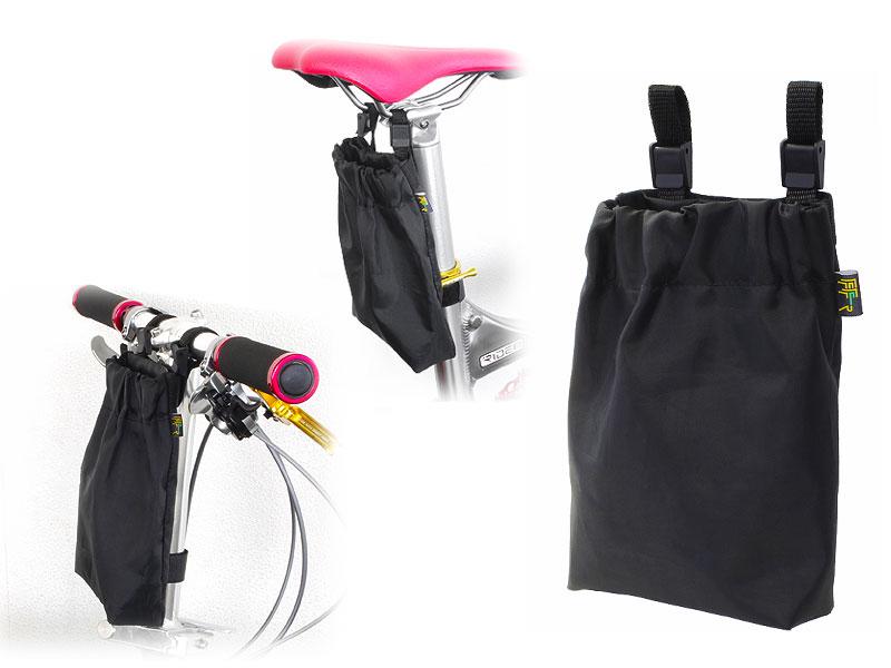 自転車の 自転車 ハンドルロック 修理 : ・ループやレール、ハンドル ...